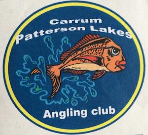 Anglers Club