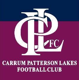 CPLFC-logo-s0m0px-2